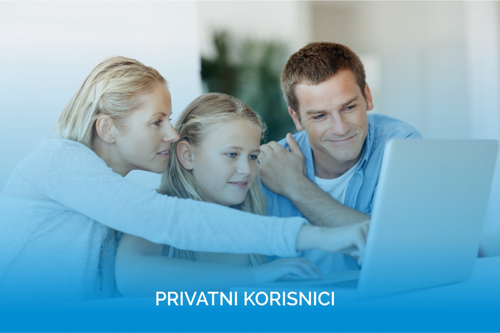 privatni korisnici3